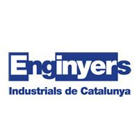 caixa-enginyers